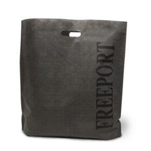 Non-Woven Tasche Sardegna L