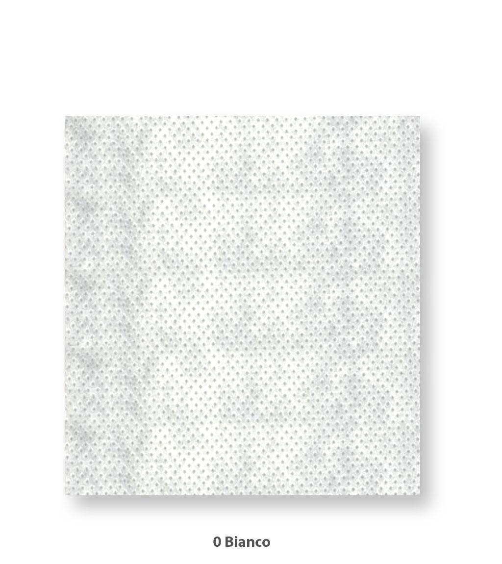 Color 0 Bianco