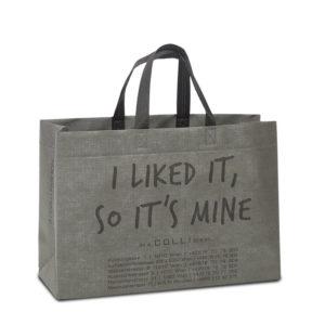 Non-Woven Tasche Capri M