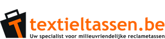 www.textiltaschen.de